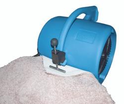 Dri-Eaz MAXGrip Carpet Clamp (10 Pack)