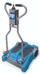 Dri-Eaz Rover HVE Extractor