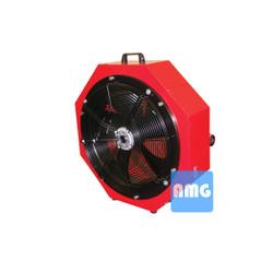 Ebac WRD-5000