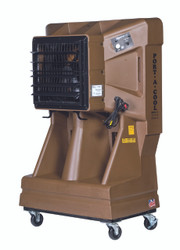 Port-A-Cool JetStream 1600 Portable Evaporative Cooler - PACJS1600