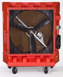 """Port-A-Cool 48"""" Hazardous Location Evaporative Cooler - PAC2K48HZ"""
