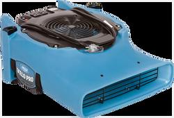 Dri-Eaz Velo Pro Air Mover