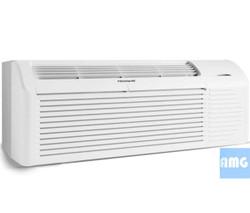 Frigidaire 42'' 12K PTAC Heating/Cooling (FRP12ETT2R)