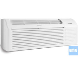 Frigidaire 42'' 12K PTAC Heat Pump w/ Seacoast Protection (FRP12PTT2A)