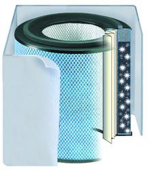 Austin Air Healthmate Junior Air Purifier Replacement Filter