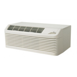 Amana Digismart PTAC Heat Pump 15K 265V (PTH154G35AXXX)