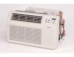 Amana TTW AC Cooling Only 12K 115V (PBC122E00CB)