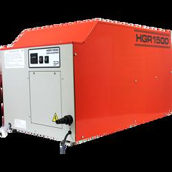 Ebac HGR1500 Dehumidifier