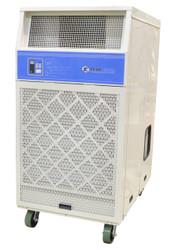 Temp-Cool Portable AC Unit TC-60B3