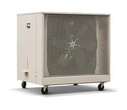 Aerocool Master Blaster Portable Evaporative Cooler (MB36)