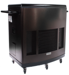 Aerocool Patio Pal Portable Evaporative & Beverage Cooler  (PP5000)