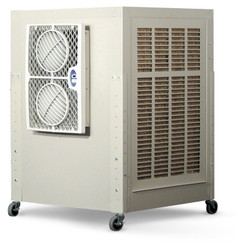CoolTool Mobile Evaporative Cooler (CTV1)