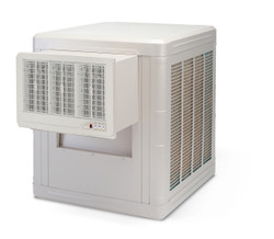 Brisa Evaporative Window Cooler (RBW5001)