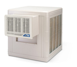 Brisa Evaporative Window Cooler (BW4502)