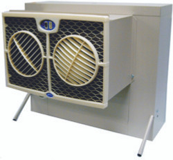Brisa Evaporative Window Cooler (WH2906)
