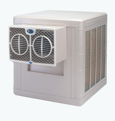 Brisa Evaporative Window Cooler (BW3004)