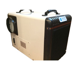 Seaira Global Watchdog 900C Dehumidifier