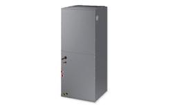 Samsung CAC Multi-position AHU Mini Split 18K BTU (AC018KNZDCH)