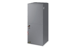 Samsung CAC Multi-position AHU Mini Split 30K BTU (AC030KNZDCH)