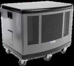 Aerocool Mobile Portable Evaporative Cooler (MAC5100)