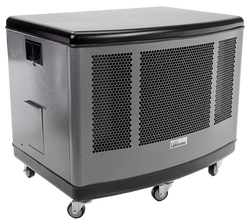 Aerocool Mobile Portable Evaporative Cooler (MAC5100)