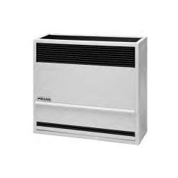 Williams DIRECT-VENT 22K BTU Propane Gas Home Furnace - 2203821