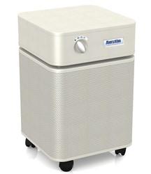 Austin Air Healthmate Air Purifier B400A1, SANDSTONE