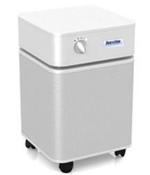 Austin Air Healthmate Air Purifier B400C1, WHITE