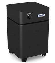 Austin Air Healthmate Plus Air Purifier B450B1, BLACK