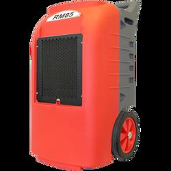 Ebac RM85-H Portable Dehumidifier