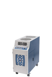 KwiKool KIB1411 Portable Air Conditioner
