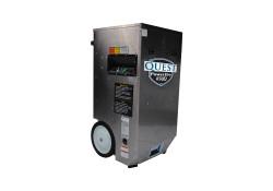 Quest PowerDry 850D Pro Desiccant Dehumidifier