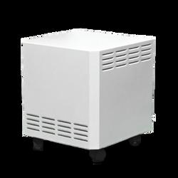 ENVIROKLENZ MOBILE AIR SYSTEM UV
