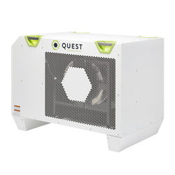 Quest 506 Overhead Dehumidifier