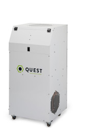 Quest HI-E DRY 120 Dehumidifier