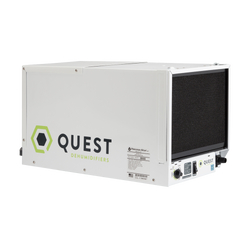Quest 70 Overhead Dehumidifier