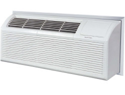MrCool PTAC15335 15K Electric Heat PTAC