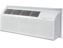MrCool PTHP15335 15K PTAC Heat Pump