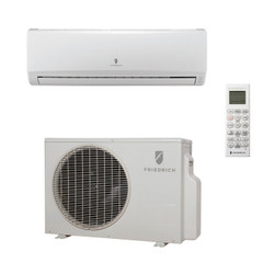 Friedrich M09CJ Ductless Mini Split 9K Cooling Only