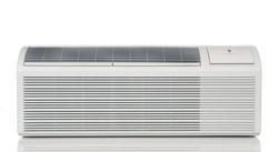 Friedrich PDE09K3SG 9K Electric Heat PTAC