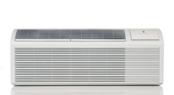 Friedrich PDH12K3SG 12K PTAC Heat Pump