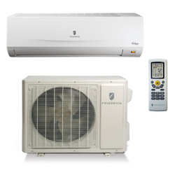 Friedrich MM24YJ Ductless Mini Split 24K Heat Pump