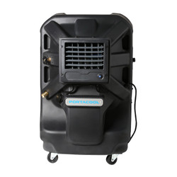 Port-A-Cool JetStream 220 PACJS2201A1 Portable Evaporative Cooler
