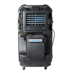 Port-A-Cool JetStream 230 PACJS2301A1 Portable Evaporative Cooler