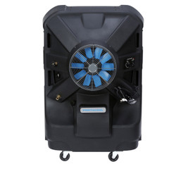 Port-A-Cool Jetstream 240 PACJS2401A1 Portable Evaporative Cooler