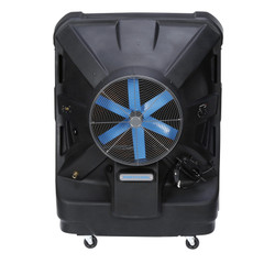 Port-A-Cool Jetstream 250 PACJS2501A1 Portable Evaporative Cooler