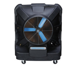 Port-A-Cool Jetstream 260 PACJS2601A1 Portable Evaporative Cooler
