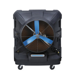 Port-A-Cool Jetstream 270 PACJS2701A1 Portable Evaporative Cooler