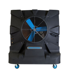 Port-A-Cool Hurricane 360 PACHR3601A1 Portable Evaporative Cooler