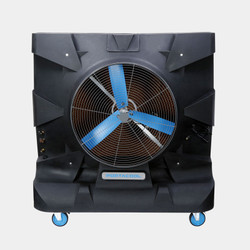 Port-A-Cool Hurricane 370 PACHR3701F1 Portable Evaporative Cooler
